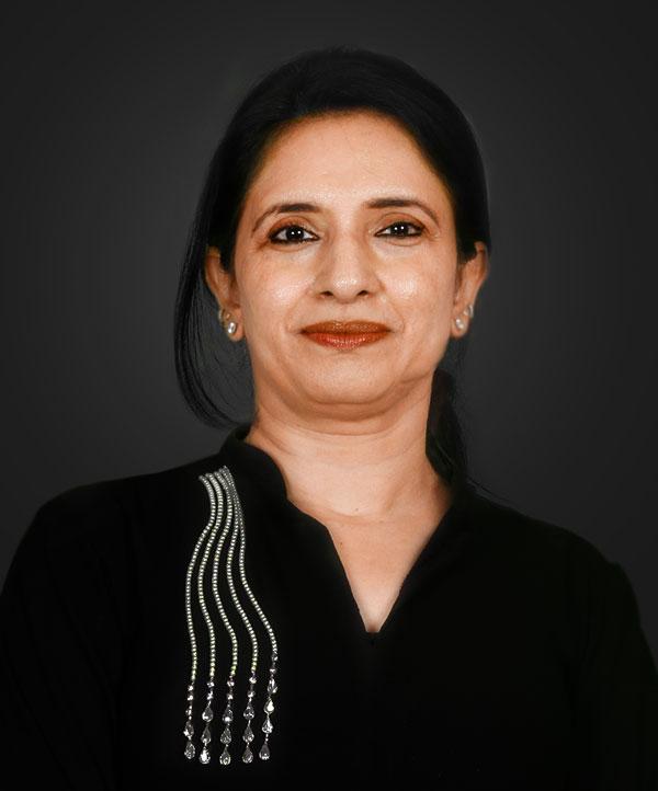 Dr-Deepthi-reddy