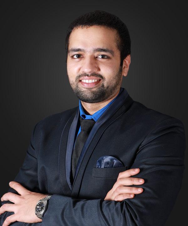 Dr.-Abhinav-Pedodontist