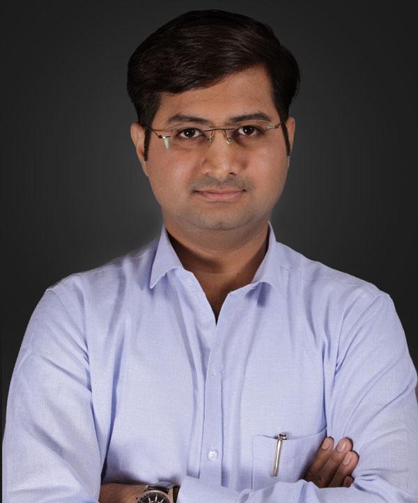 Dr.-Akshay-Orthodontist