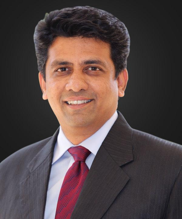 Dr.-Rajesh-Reddy-Orthodontist